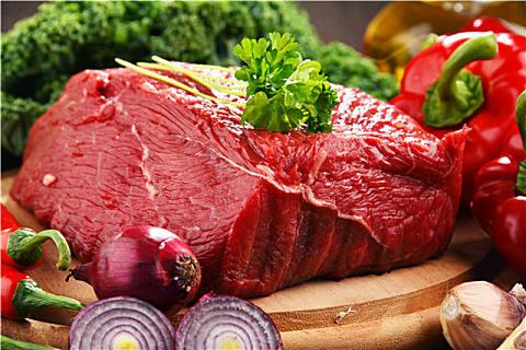 三九天吃什么食物对身体好