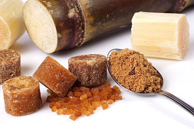 红糖姜水熬多长时间?主要注意这一点,可以让功效最大化!