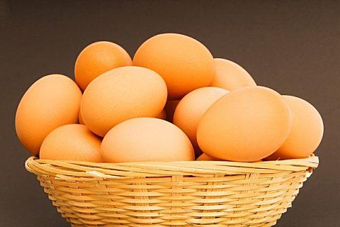鹌鹑蛋和普通鸡蛋的区别有哪些