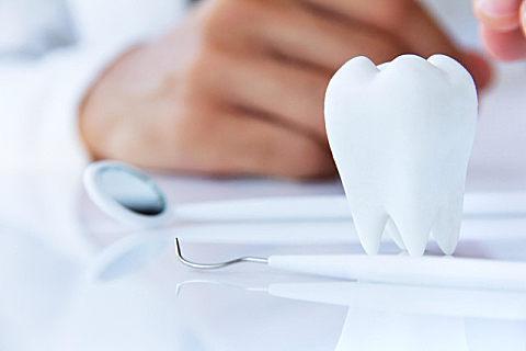 矫正牙齿会不会改变脸型