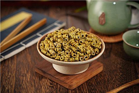 铁皮石斛和红豆薏米相克吗