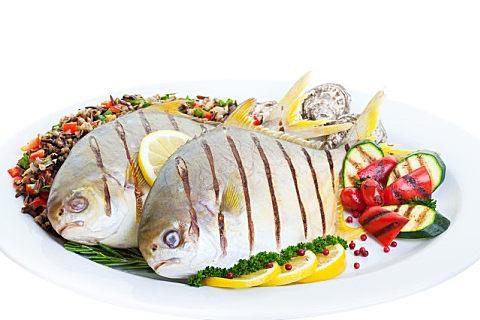 牡蛎哪些人不能吃