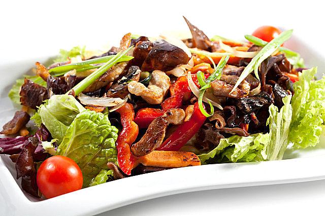 空腹喝甜菜根汁的危害有哪些?注意这几点,不仅减肥还抗癌!