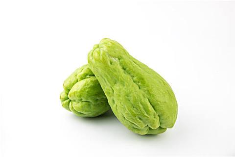 发芽的佛手瓜还能不能吃