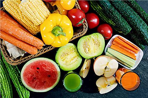 佛手瓜是蔬菜还是水果