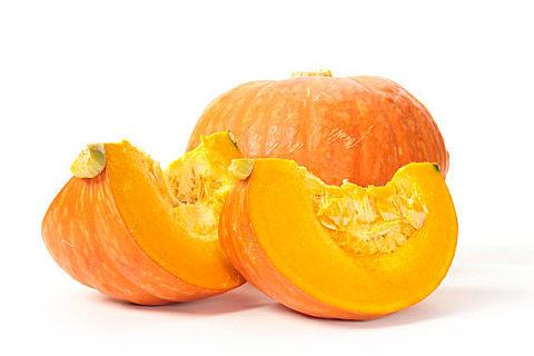 南瓜吃多了皮肤会变黄吗