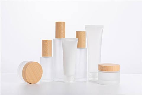 护肤品的保质期有多久?护肤品的保存方法