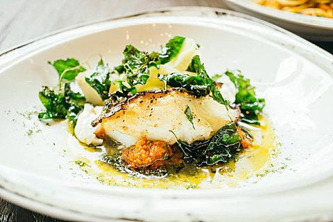 什么鱼肉嫩刺少?四种鱼肉不仅刺少还营养