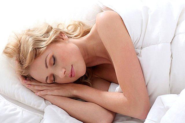 嗜睡有没有危险