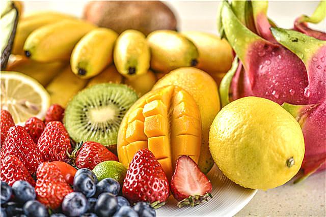 过年吃什么水果好