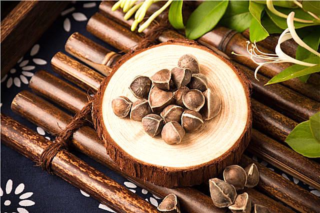 辣木籽并非人人能吃