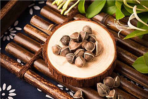 辣木籽营养保健,但是辣木籽并非人人能吃