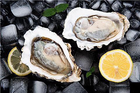 牡蛎吃前怎么处理
