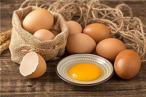 鸡蛋壳能不能养花?鸡蛋壳养花的好处