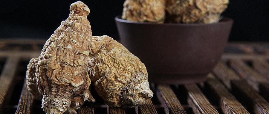 黑玛卡和黄玛卡的区别 玛卡怎么吃效果最好?