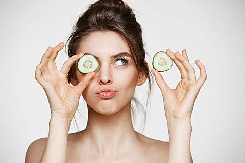 美容淡斑喝什么茶?内分泌失调长斑这样做能明显改善