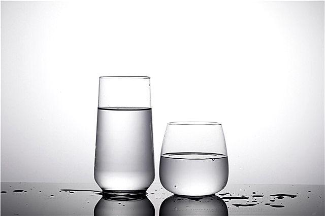 喝生水有什么危害?日常饮水误区你是不是也中招了