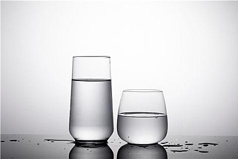 喝生水的危害