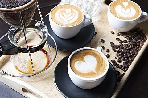 胃不好能喝咖啡吗