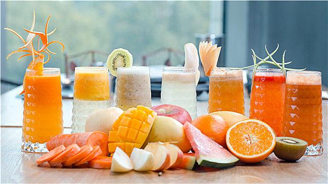 过年吃什么水果好?多吃这些水果解腻助消化