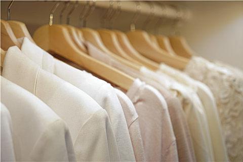 纯棉面料有哪些优点?棉织物的清洗保养需注意