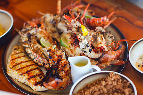 龙虾如何做好吃