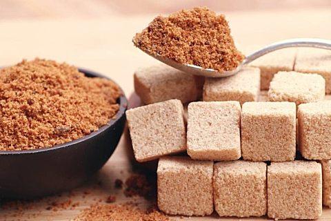 用红糖怎么做好吃的?好处竟如此多!