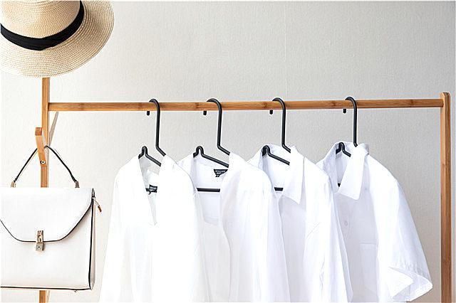 哪些衣服不能干洗