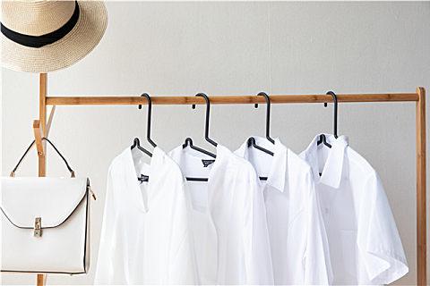 哪些衣服不能干洗?简单几步教你辨别干洗店是干洗还是水洗