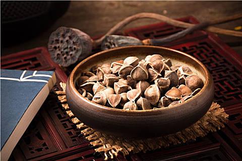 辣木籽的正确吃法