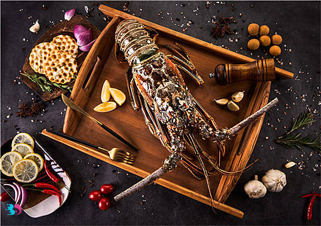 大龙虾怎样做比较好吃