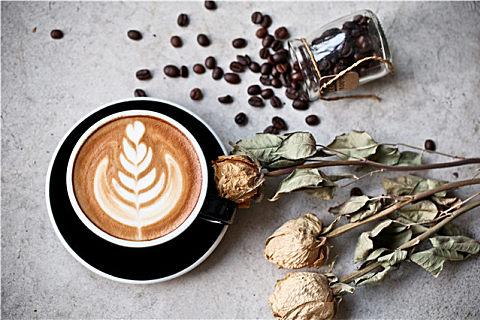 喝咖啡的禁忌搭配和禁忌人群