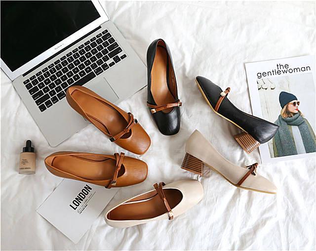 皮鞋怎么保养
