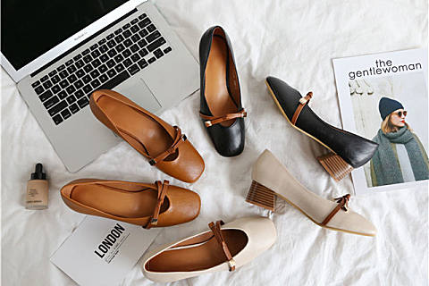 皮鞋怎么保养?皮鞋的清洗方法你了解吗?