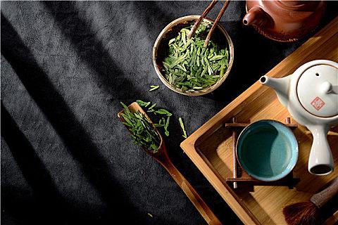 陶壶简单开壶方法