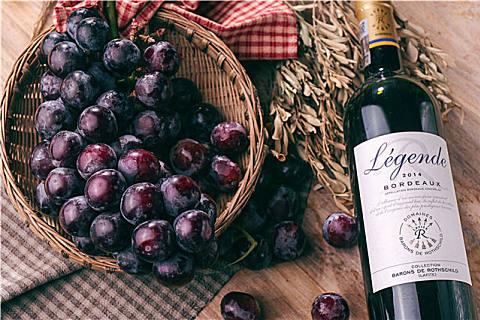 葡萄酒酸了还能不能喝?葡萄酒开封怎么保存