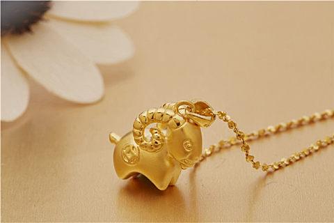 铂金为什么比黄金贵?黄金和铂金的区别你必须知道