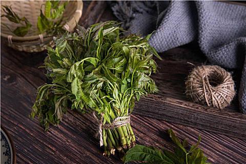 上海香椿卖到90元一斤 香椿自由也无法实现了!