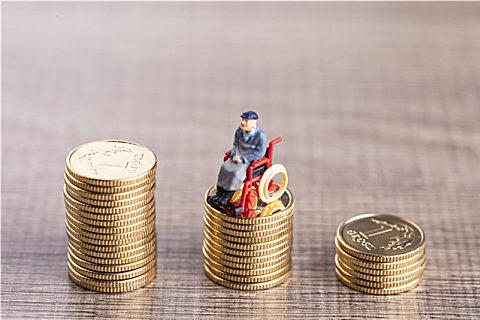 高龄老人生活补贴标准 申请高龄老人津贴需要哪些材料?