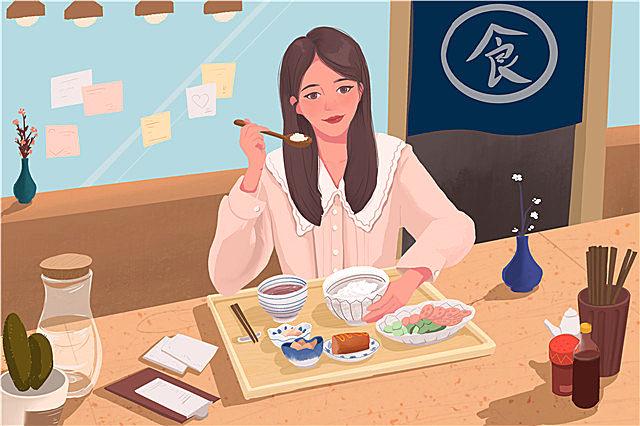异食癖是什么导致的?有效预防异食癖的正确做法