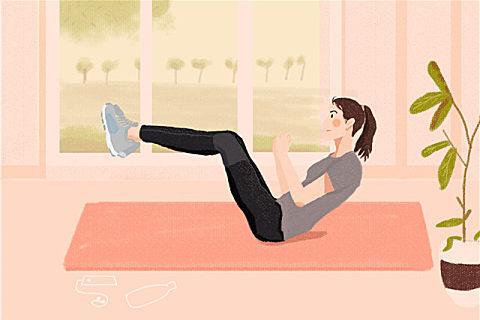 为什么运动可以提高睡眠质量