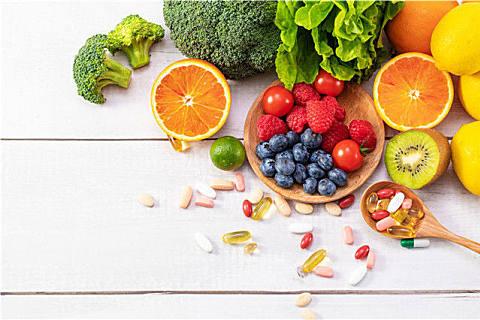 吃水果的禁忌搭配