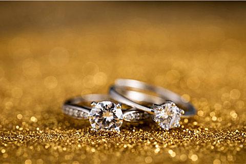 铂金跟白金的区别 黄金和铂金哪个最保值?