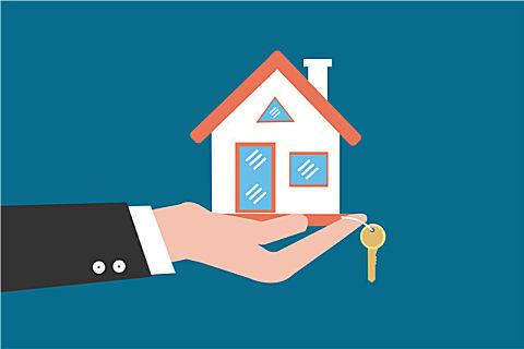 买小产权房的风险有哪些