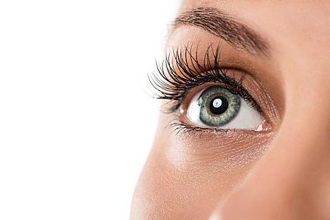 生活中怎样保护眼睛