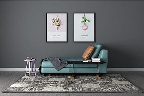 真皮沙发和PU皮沙发的区别 怎么辨别真皮沙发的真假?