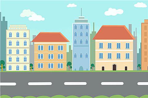 公租房是什么意思?申请公租房需要哪些材料