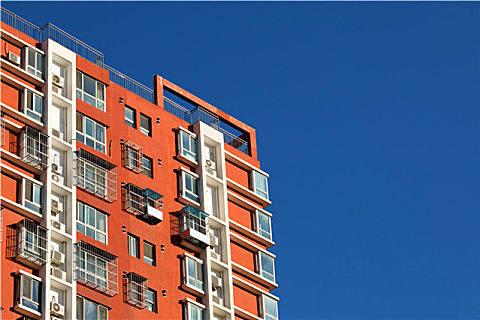 经济适用房和公租房的区别 申请公租房需要满足哪些条件?